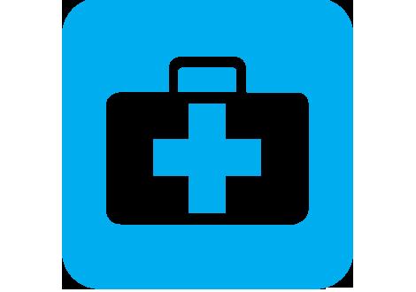 Health & care