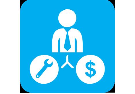 Labor & income