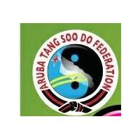 Aruba Tang Soo Do Federation - ORG aw
